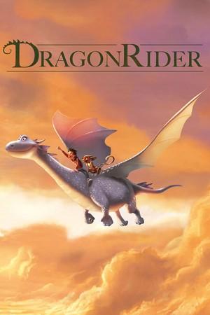 龙骑士 Dragon Rider (2019)