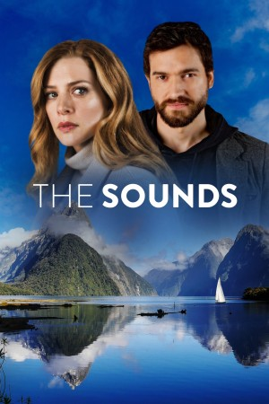 溺湾 The Sounds (2020)