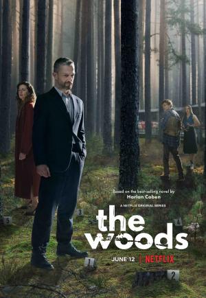 森林谜案 W głębi lasu (2020) Netflix 中文字幕