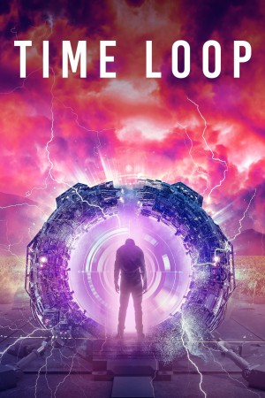 Time Loop (2019)