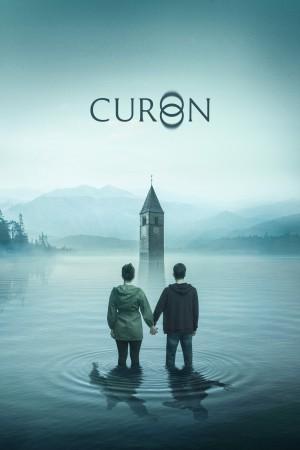 水上钟楼 Curon (2020)  NETFLIX 中文字幕