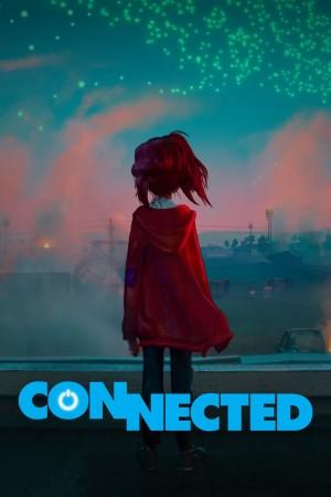 智能大反攻 Connected (2020)