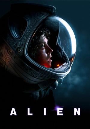 异形 Alien (1979) 中文字幕