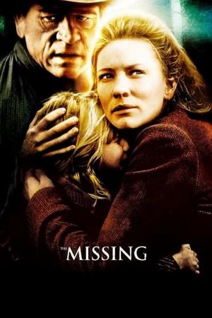 荒野寻踪 The Missing (2003) 中文字幕