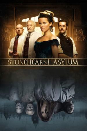 地狱医院 Stonehearst Asylum (2014) 中文字幕