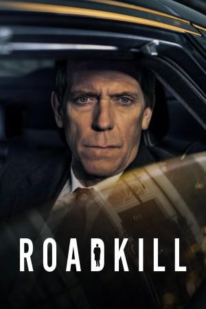 弃之不理 Roadkill (2020)