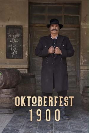 十月节风云 Oktoberfest 1900 (2020) Netflix 中文字幕