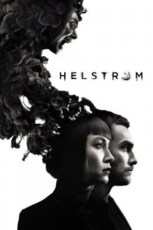 地狱风暴 Marvel's Helstrom (2020)