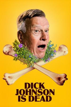 迪克·约翰逊已死 Dick Johnson Is Dead (2020) Netflix 中文字