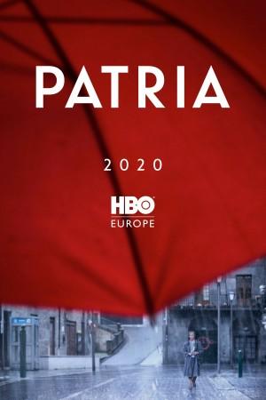 祖国 Patria (2020)