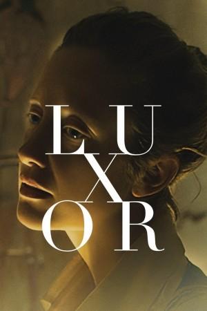 卢克索 Luxor (2020)
