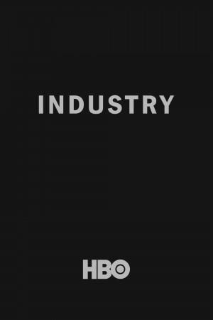投行风云 Industry (2020)