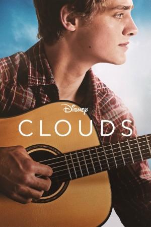 云上情歌 Clouds (2020)