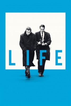 叛逆年代 Life (2015) 中文字幕