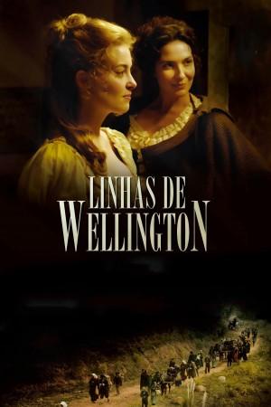威灵顿之线 Linhas de Wellington (2012)