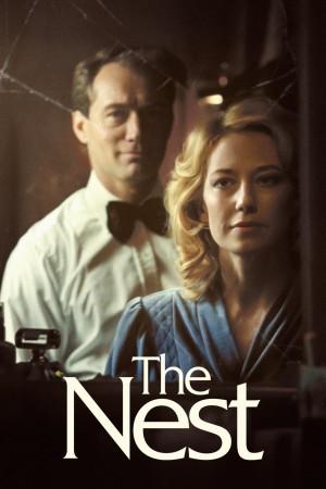 秘密窝点 The Nest (2020)