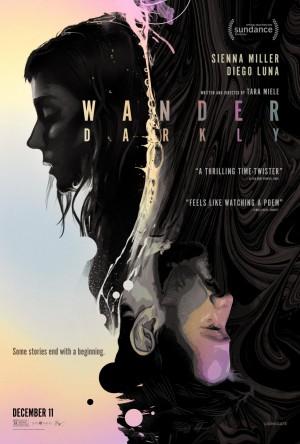 黑暗漫步 Wander Darkly (2020)