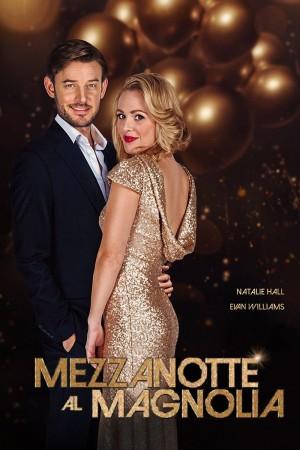 午夜木兰情 Midnight at the Magnolia (2020) Netflix 中文字幕