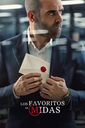 弥达斯的仆从 Los favoritos de Midas (2020) Netflix 中文字幕