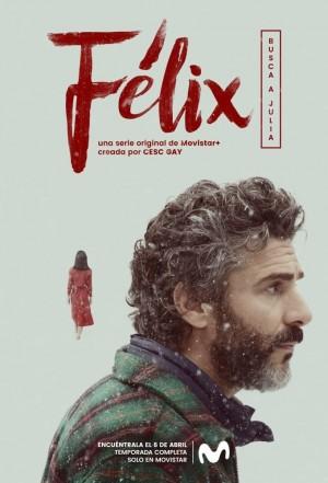 菲利克斯 Félix (2018)