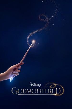魔法教母 Godmothered (2020) 中文字幕