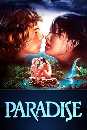 温馨赤子情 Paradise (1982) 中文字幕