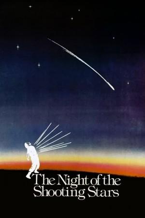 圣洛伦佐之夜 La notte di San Lorenzo (1982) 中文字幕