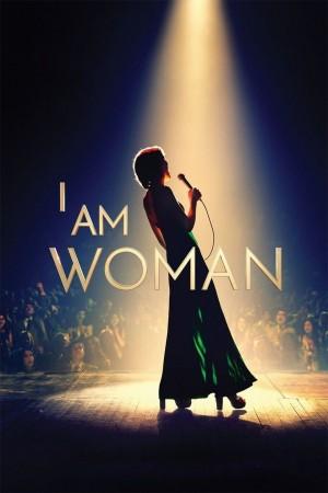 我是女人 I Am Woman (2019)