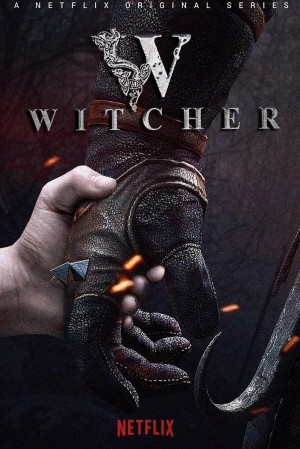 猎魔人 第二季 The Witcher Season 2 (2021)