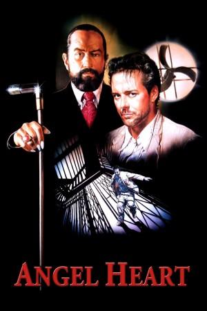 天使之心 Angel Heart (1987)