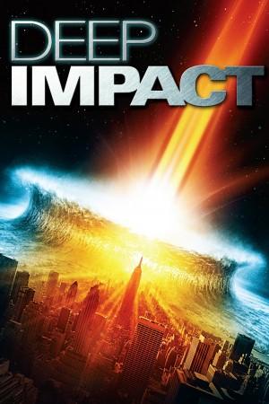 天地大冲撞 Deep Impact (1998) 中文字幕