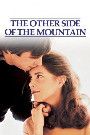 山那边 The Other Side of the Mountain (1975) 中文字幕