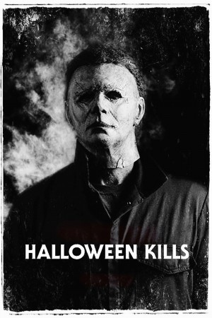 月光光心慌慌:杀戮 Halloween Kills (2021)