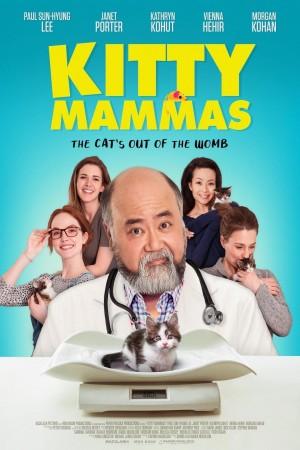 Kitty Mammas (2020)