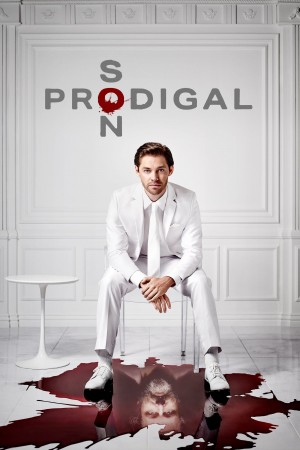 浪子神探 第二季 Prodigal Son Season 2 (2021)