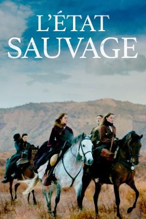 狂野状态 L'état sauvage (2019)