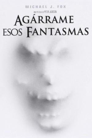 恐怖幽灵 The Frighteners (1996) 中文字幕