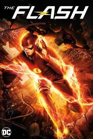 闪电侠 第七季 The Flash Season 7 (2021)