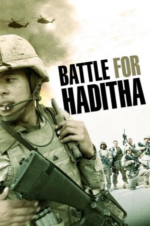 哈迪塞镇之战 Battle for Haditha (2007) 中文字幕