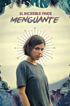 倒数第N次分手 El increíble finde menguante (2019)