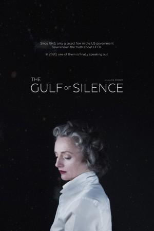 沉默之湾 The Gulf of Silence (2020)