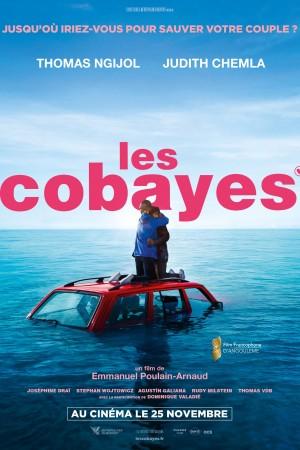 Les Cobayes (2020)