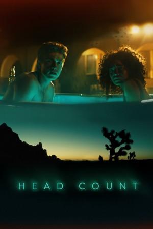仿形魔 Head Count (2018)