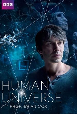人类宇宙 Human Universe (2014) 中文字幕