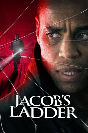 异世浮生 Jacob's Ladder (2019) 中文字幕