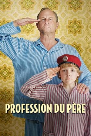 Profession du père (2020)