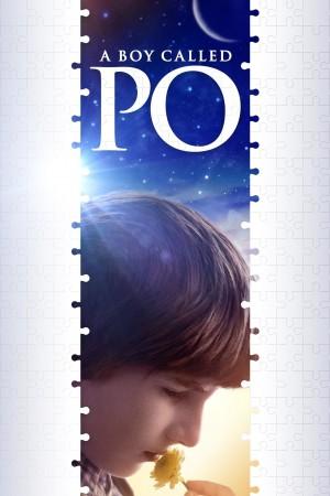 一个叫阿宝的男孩 A Boy Called Po (2016) 中文字幕