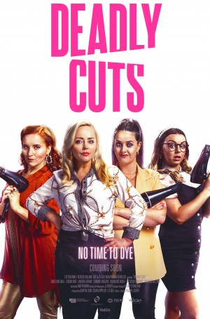 Deadly Cuts (2021)