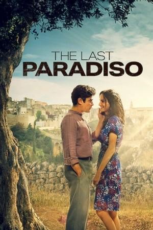 终极天堂 L'ultimo paradiso (2021)