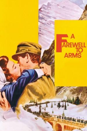 战地春梦 A Farewell to Arms (1957) 中文字幕